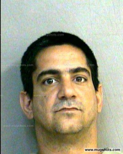 Atlantic County Arrest Records Mario P Cincerella Mugshot Mario P Cincerella Arrest Atlantic County Nj