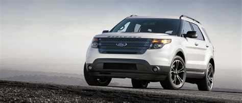 2007 ford explorer towing capacity the towing capacity of a 2014 ford explorer sport autos post