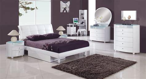 bedroom furniture usa 28 images global furniture usa global furniture usa evelyn kids platform bedroom set