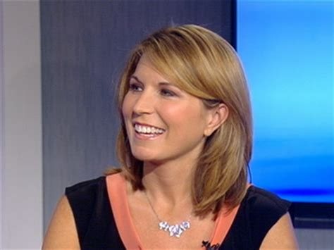nicolle wallace haircut nicolle wallace nicolle wallace hairstyles pinterest