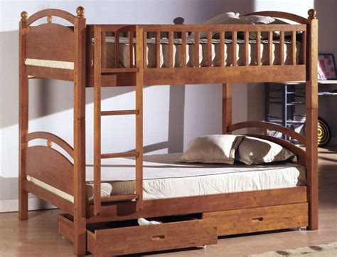 loft queen bed frame rustic queen loft bed frame rs floral design best