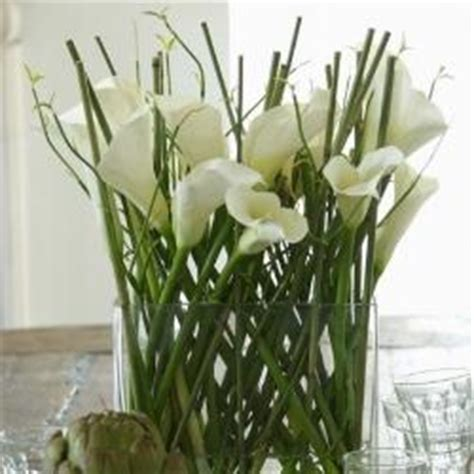 composizione vasi con fiori finti fiori finti composizioni paperblog