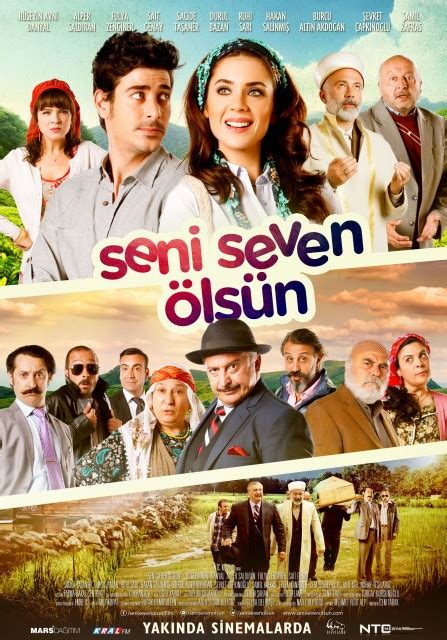 film komedi full movie download seni seven 214 ls 252 n 2016 romantik komedi filmi karadenizin