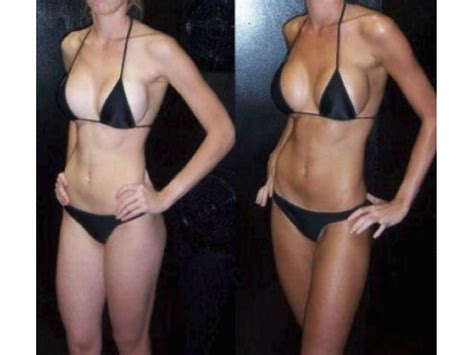 spray tan vs tanning bed why spray tanning in redlands ca has gotten a bad wrap