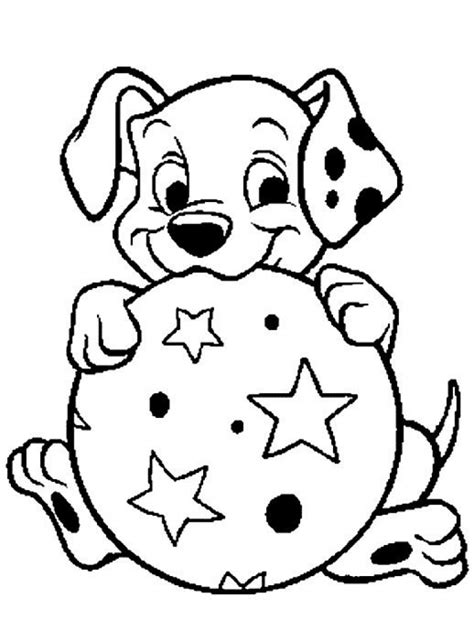 where to get free puppies puppy coloring pages