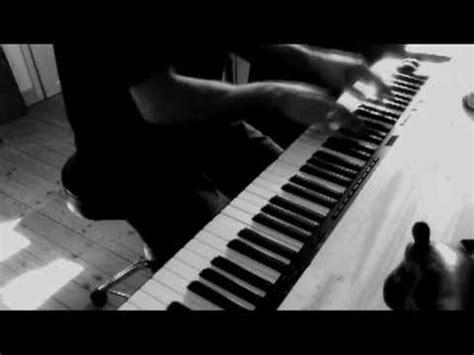 The Letter Joe Cocker Chords