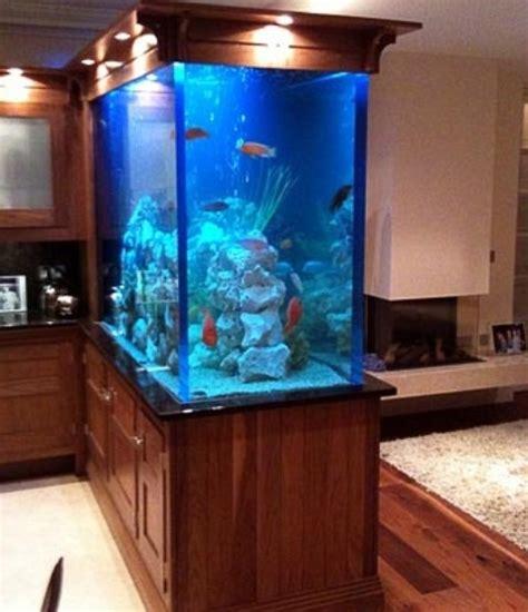 original aquariums  home interiors digsdigs