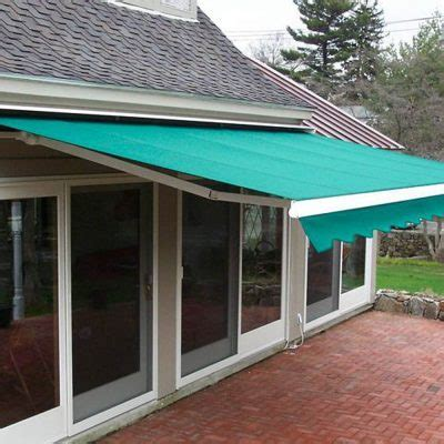 awnings columbus ohio rolltec retractable awnings columbus ohio weather armor