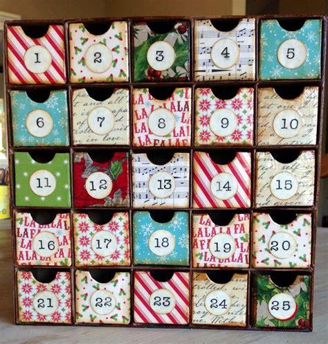 printable tattoo paper hobby lobby christmas advent calendar craft box is from hobby lobby