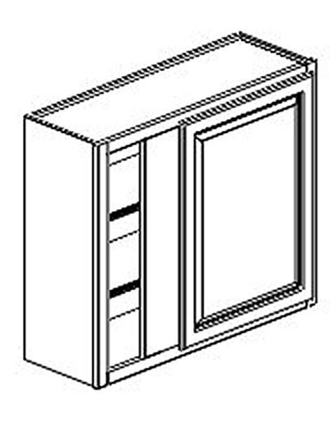 york kitchen cabinets