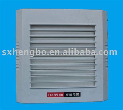 in window bathroom exhaust fan exhaust in window exhaust fan