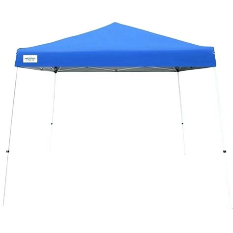 Canopy Parts by Coleman Easy Up Canopy Canopy Replacement Parts Chapter X
