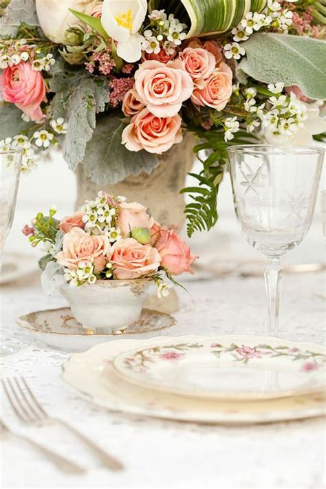 A glass of wine and dinner with me   Wedding flowers
