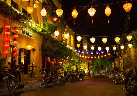 Reggae Hostel Hoi An Asia asia s top 10 must go places cuti my travel