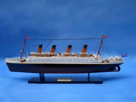 titanic boat story in marathi rms titanic model 20 assembled