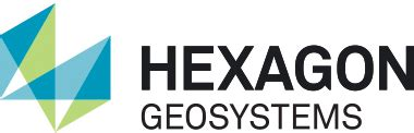 when it has to be right | leica geosystems