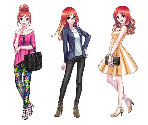 style boutique gamers review new style boutique fashion