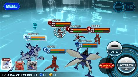 digimon apk digimon links apk jogos android gratis