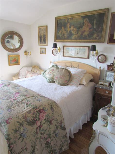 romantic cottage bedrooms 495 best images about romantic style bedrooms on pinterest