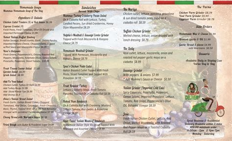 amazing olive garden take out menu layout home gallery