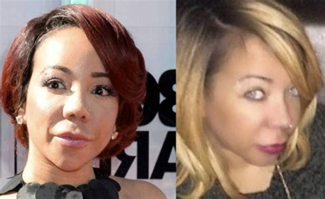 tiny color tiny harris permanently changes eye color blackdoctor