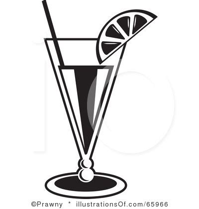 cocktail clipart cocktails and drinks free clipart