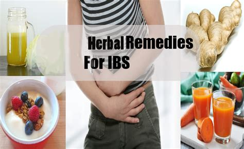 Detox For Ibs Constipation by Colon Cleanse Cure Ibs Duckposts