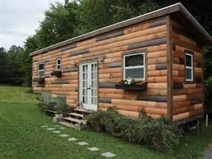 hgtv tiny house 13 cool tiny houses on wheels hgtv