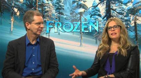 film frozen menceritakan tentang apa elsa akan temui banyak kesulitan di frozen 2 celeb