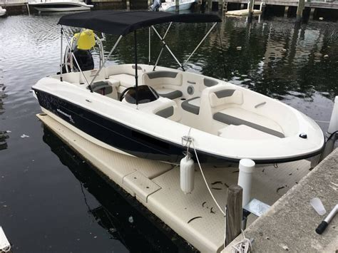 bayliner boats for sale miami used bayliner element boats for sale boats