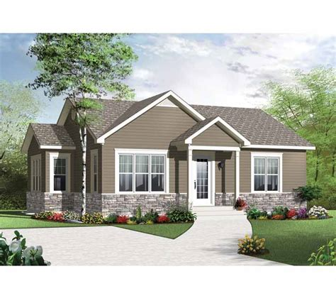 new american style homes 301 moved permanently