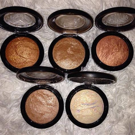 Mac Highlighter best 25 mac highlighter ideas on mac blush