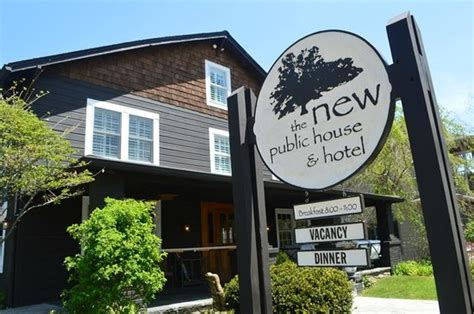 the new public house the new public house hotel picture of the new public house blowing rock tripadvisor