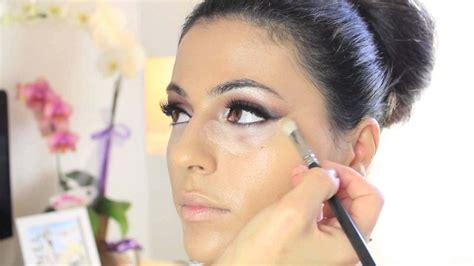 tutorial makeup wedding best pakistani bridal makeup tips ideas stylo planet