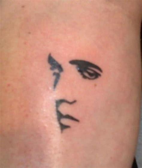 tattoo care yahoo die besten 17 bilder zu elvis tattoos auf pinterest