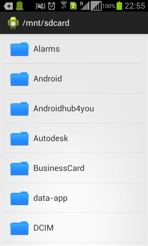 android tutorial 1 0 zip android hub 4 you the free android programming tutorial
