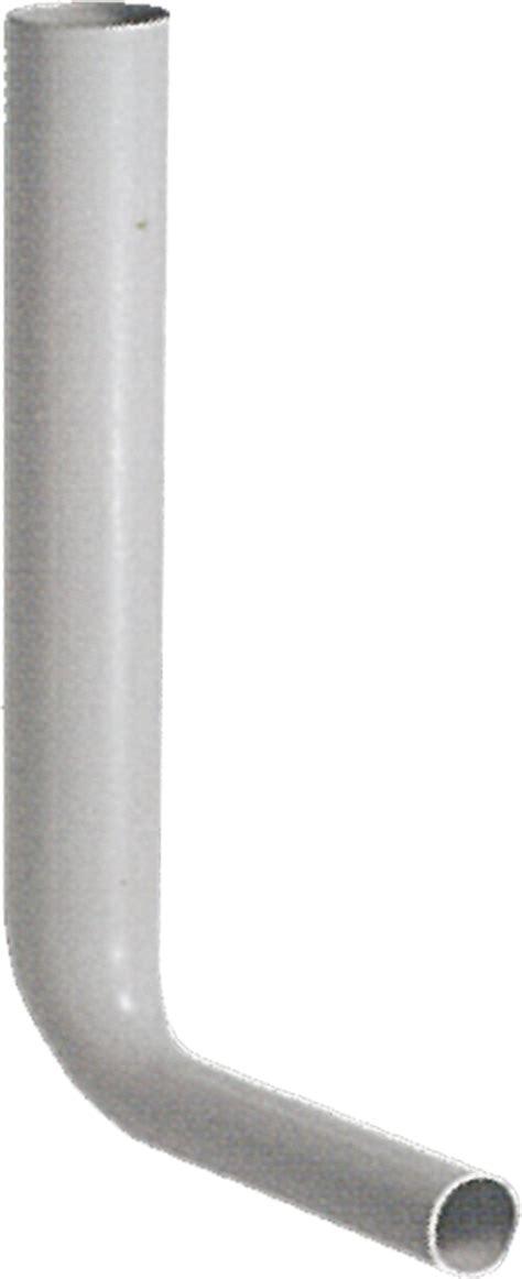 cassette esterne wc sipafer s p a tubo di scarico a gomito per cassette