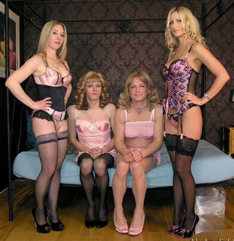 pinterest crossdressing group or couples images http heterocross tumblr com women like me in couples