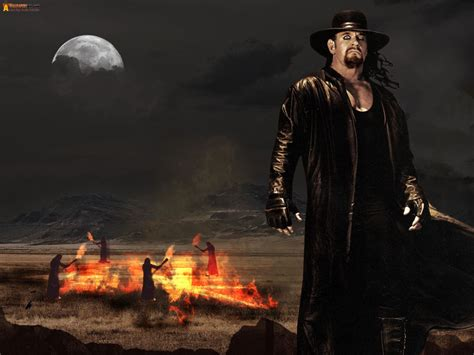 wallpaper hd undertaker wonderful wallpapers the undertaker hd wallpapers 2013 2014