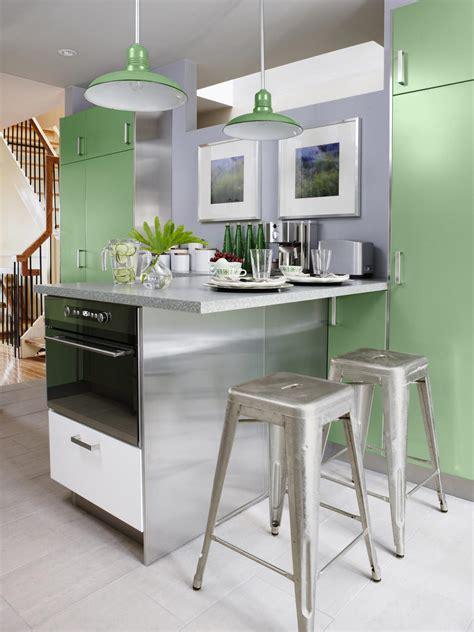 richardson kitchen design tips kitchen design tips from hgtv s richardson kitchen