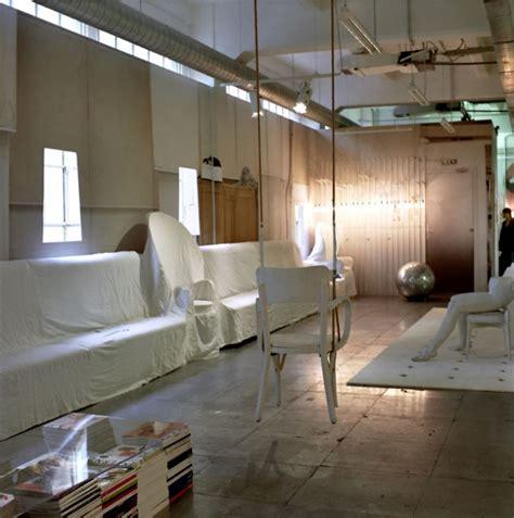 maison home interiors maison martin margiela mat satin 233 brillant yatzer