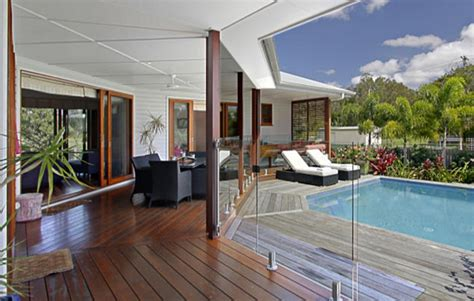 pool house designs australia tips to keep your pool healthy in hot weather realestate com au
