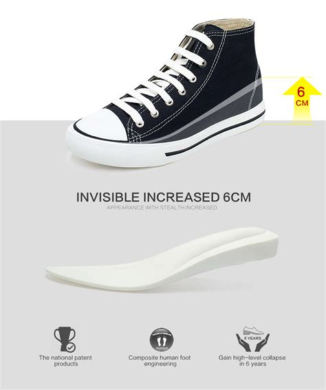 sneakers that make you taller sneakers that make you taller 28 images best height