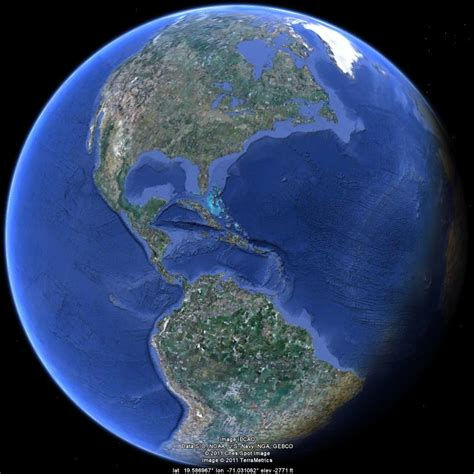 google images earth cartography how can i generate a high resolution