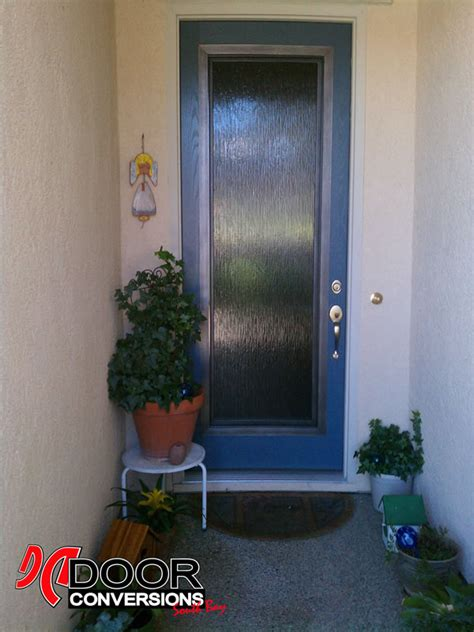 Exterior Doors Bay Area Front Doors Bay Area Entry With Glass Front Door Installation By Bay Area Contractor Eclectic