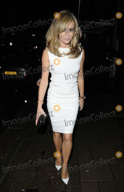 holden claridge amanda holden pictures and photos