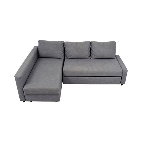 Used Sectional Sofas Sofas Used Used Leather Sofas For Uk Furniture Thesofa