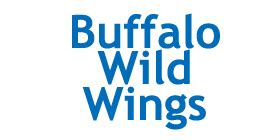 Where Can I Buy Buffalo Wild Wings Gift Cards - 23 save buffalo wild wings coupons printable codes june 2017 ann coupons