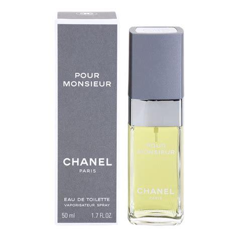 Parfum Chanel Pour Monsieur chanel pour monsieur eau de toilette pentru barbati 100