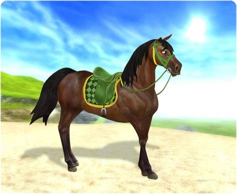 games like star stable virtual worlds land star stable virtual worlds land